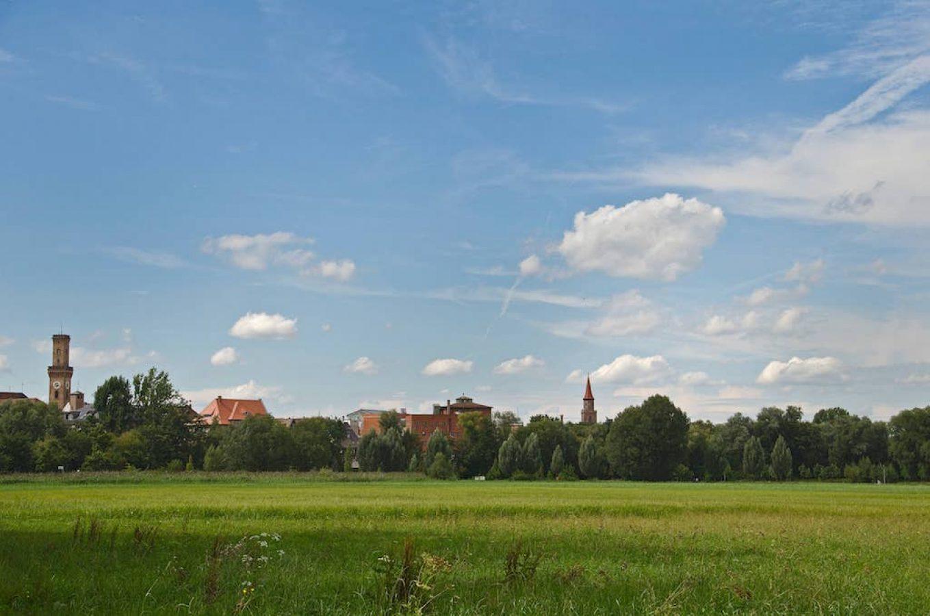 lkg-fuerth-pegnitzgrund